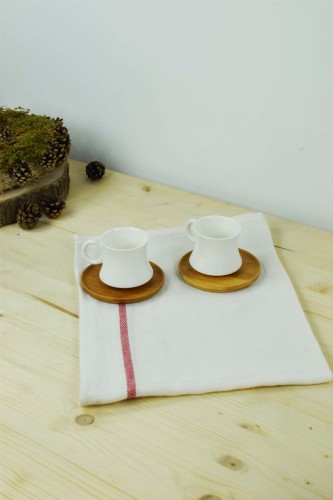 - 2 Li Kahve Fincanı Model 1