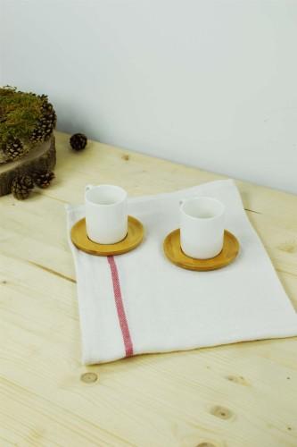 - 2 Li Kahve Fincanı Model 3