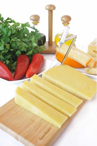 - Ceasar - Telli Peynir Dilimleyici