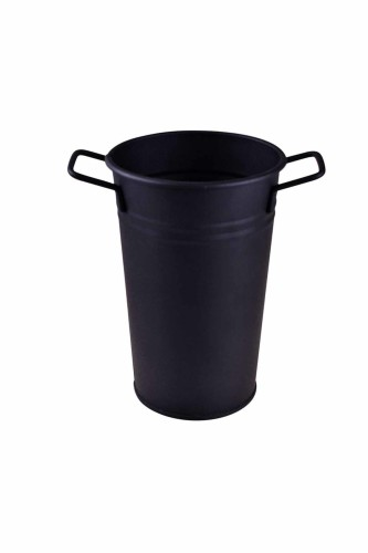 - Coil - Kulplu Vazo