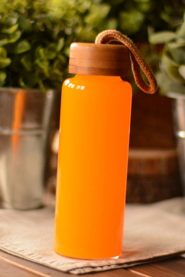 Diem - Matara 325 ml