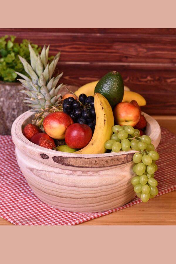 Dilura - Meyve Kasesi