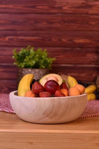 - Dilvina - Meyve Kasesi