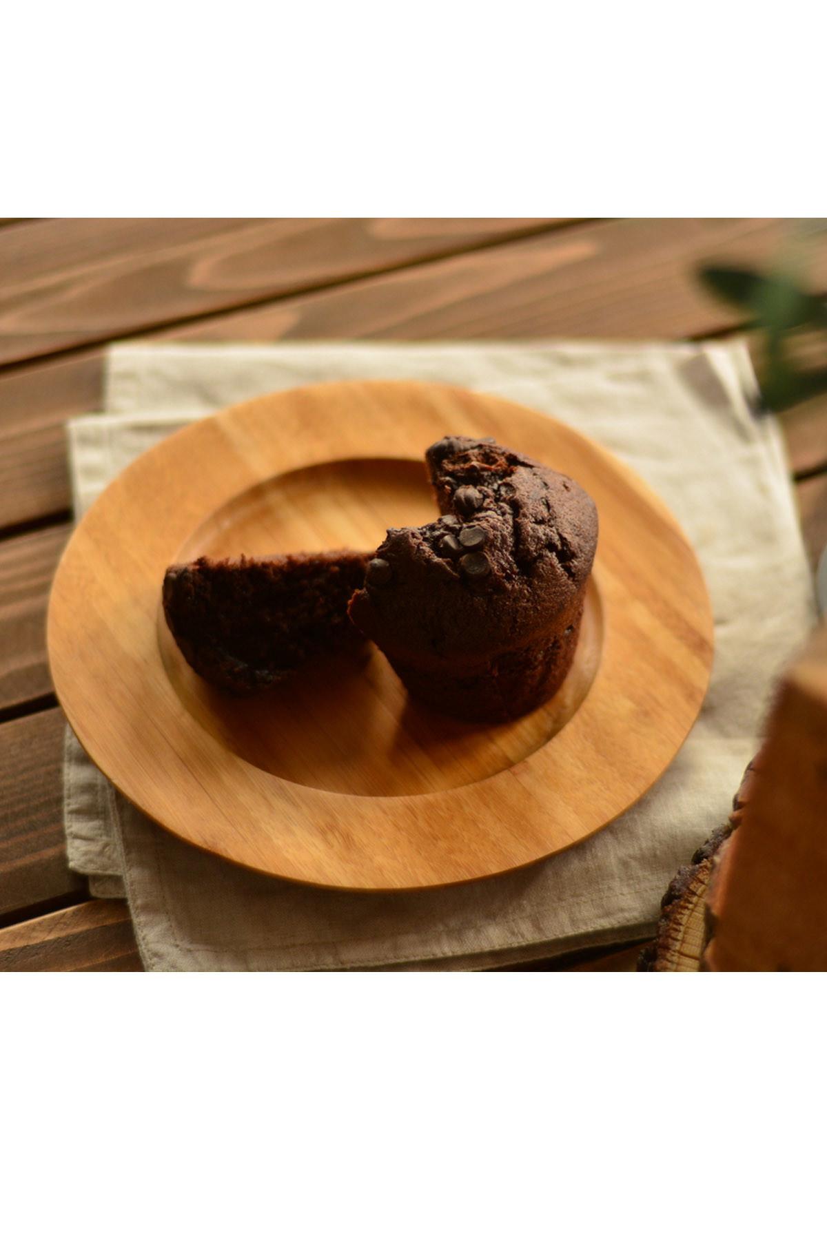 - Gastro – Servis Tabağı 20 cm