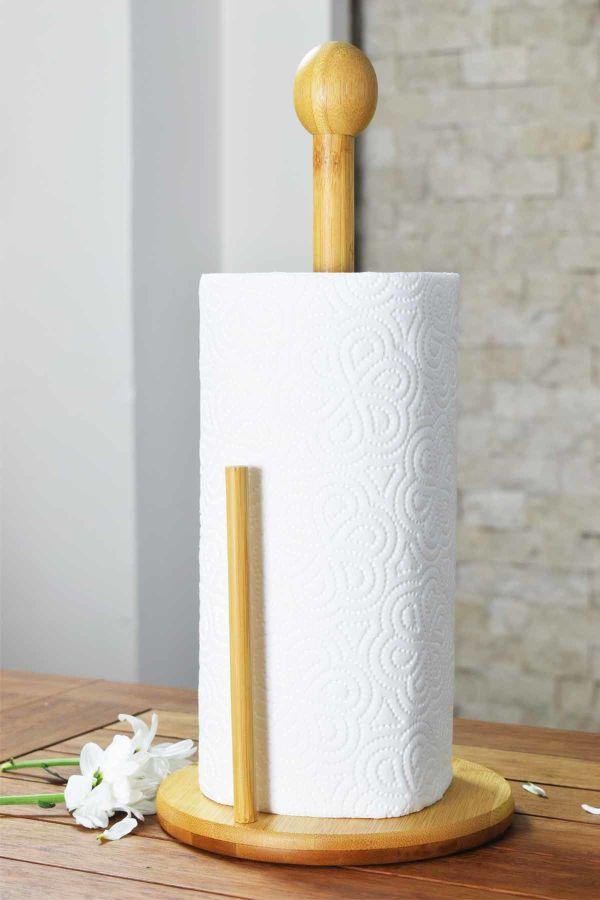 Lumi - Bambu Havluluk