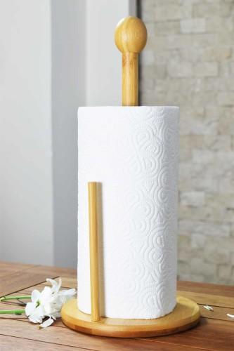 - Lumi - Bambu Havluluk