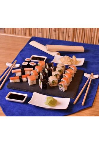 - Nagasaki - Sushi Seti 13 Parça