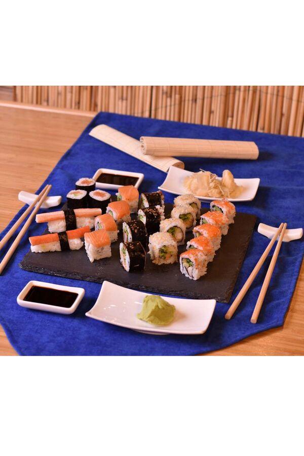 Nagasaki - Sushi Seti 13 Parça