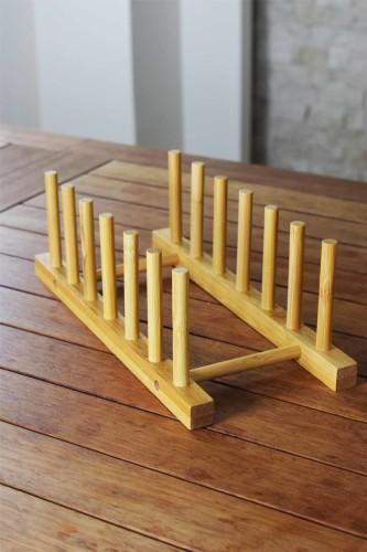 - Order - Bambu Tabaklık