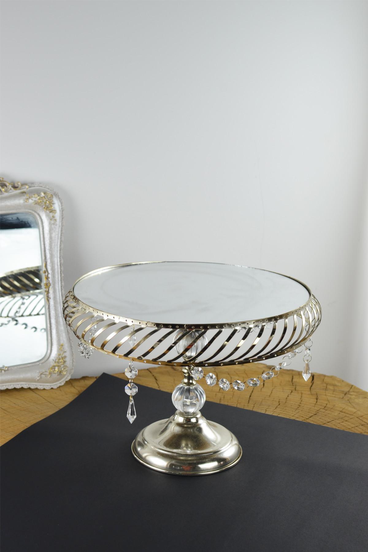 - Pastalık Gümüş Model 1