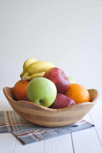 - Salvador - Salata & Meyve Kasesi Derin