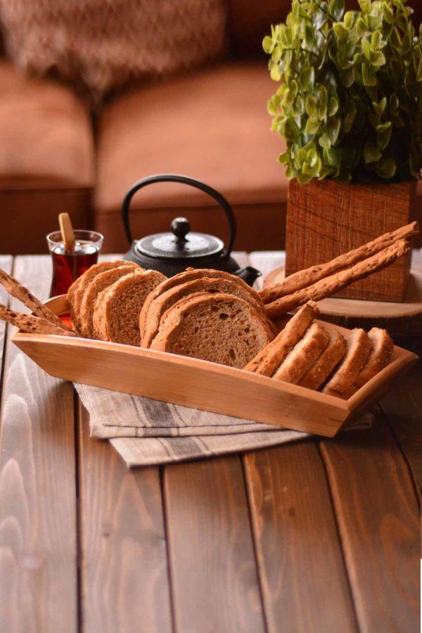 Seppe - Ekmeklik Büyük