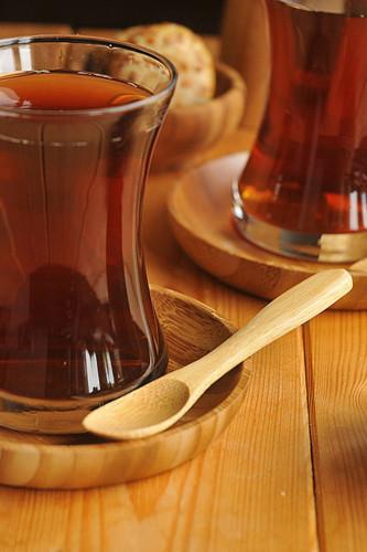 - Tai – 6'lı Çay Kaşığı