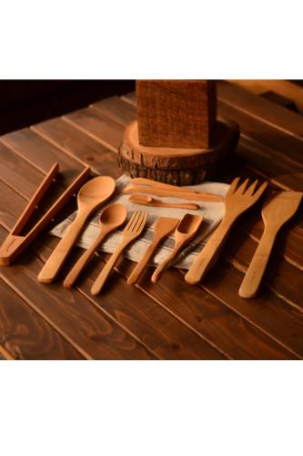 - Violi – 10 Parça Mutfak Seti